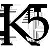 K5icon