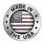 made-usa2-copy-150x150-90x90